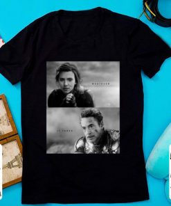 Nice Black Widow And Iron Man Whatever It Takes shirt 1 1 247x296 - Nice Black Widow And Iron Man Whatever It Takes shirt