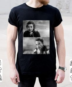 Nice Black Widow And Iron Man Whatever It Takes shirt 2 1 247x296 - Nice Black Widow And Iron Man Whatever It Takes shirt