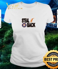 Nice Houston Astros Logo Steal It Back shirt 2 1 247x296 - Nice Houston Astros Logo Steal It Back shirt
