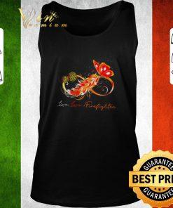 Nice Infinity butterfly live love firefighter shirt 2 1 247x296 - Nice Infinity butterfly live love firefighter shirt