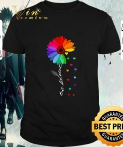 Nice LGBT Sunflower Choose Kindness Colorful Be Kind shirt 1 1 247x296 - Nice LGBT Sunflower Choose Kindness Colorful Be Kind shirt