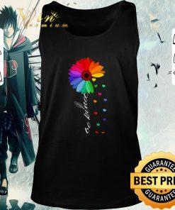 Nice LGBT Sunflower Choose Kindness Colorful Be Kind shirt 2 1 247x296 - Nice LGBT Sunflower Choose Kindness Colorful Be Kind shirt