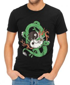 Official Dragon Yin Yang Dragon Ball shirt 2 1 247x296 - Official Dragon Yin Yang Dragon Ball shirt