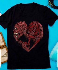 Official Eat Your Heart Out Heart Demon shirt 1 1 247x296 - Official Eat Your Heart Out Heart Demon shirt