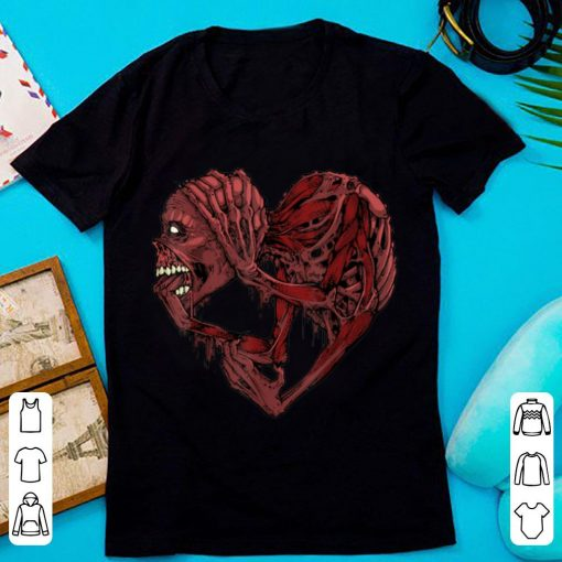 Official Eat Your Heart Out Heart Demon shirt 1 1 510x510 - Official Eat Your Heart Out Heart Demon shirt