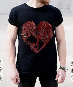Official Eat Your Heart Out Heart Demon shirt 2 1 247x296 - Official Eat Your Heart Out Heart Demon shirt
