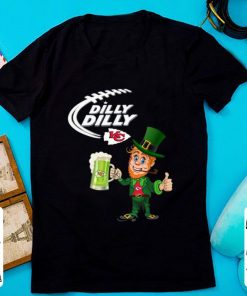 Official Uncle Sam Dilly Dilly Kansas City Chiefs shirt 1 1 247x296 - Official Uncle Sam Dilly Dilly Kansas City Chiefs shirt