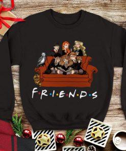 Original Friends Harry Potter Chibi Characters 2020 shirt 1 1 247x296 - Original Friends Harry Potter Chibi Characters 2020 shirt