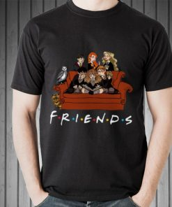 Original Friends Harry Potter Chibi Characters 2020 shirt 2 1 247x296 - Original Friends Harry Potter Chibi Characters 2020 shirt