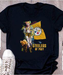 Original Harley Quinn Pittsburgh Steelers Of Prey shirt 1 1 1 247x296 - Original Harley Quinn Pittsburgh Steelers Of Prey shirt