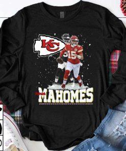 Original Kansas City Chiefs Patrick Mahomes Super Bowl Champions shirt 1 1 247x296 - Original Kansas City Chiefs Patrick Mahomes Super Bowl Champions shirt