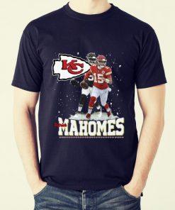 Original Kansas City Chiefs Patrick Mahomes Super Bowl Champions shirt 2 1 247x296 - Original Kansas City Chiefs Patrick Mahomes Super Bowl Champions shirt