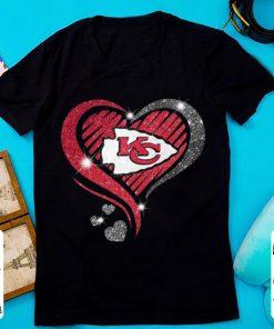 Original Kansas City Chiefs Super Bowl Champions Heart Diamond shirt 1 1 247x296 - Original Kansas City Chiefs Super Bowl Champions Heart Diamond shirt
