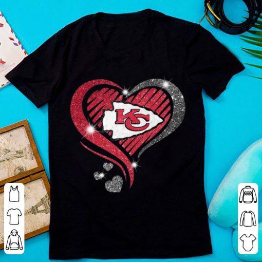Original Kansas City Chiefs Super Bowl Champions Heart Diamond shirt 1 1 510x510 - Original Kansas City Chiefs Super Bowl Champions Heart Diamond shirt