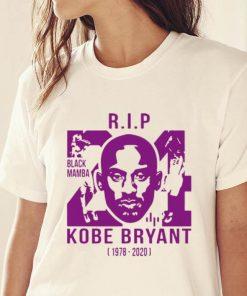 Original RIP Black Mamba Kobe Bryant 1978 2020 shirt 2 1 247x296 - Original RIP Black Mamba Kobe Bryant 1978-2020 shirt