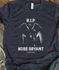 Original Rip Kobe Bryant number 4 1978 2020 shirt 1 1 247x296 - Original Rip Kobe Bryant number 4 1978-2020 shirt