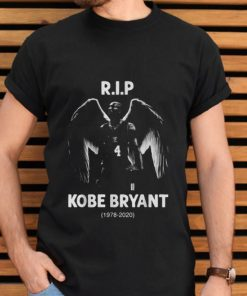 Original Rip Kobe Bryant number 4 1978 2020 shirt 2 1 247x296 - Original Rip Kobe Bryant number 4 1978-2020 shirt