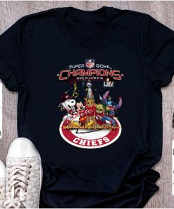 Original Snoopy Mickey Groot Baby Yoda Stitch Kansas City Chiefs Super Bowl Champions shirt 1 1 247x296 - Original Snoopy Mickey Groot Baby Yoda Stitch Kansas City Chiefs Super Bowl Champions shirt