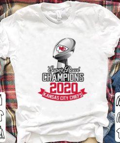 Original Super Bowl LIV Champions 2020 Kansas City Chiefs signatures shirt 1 1 247x296 - Original Super Bowl LIV Champions 2020 Kansas City Chiefs signatures shirt