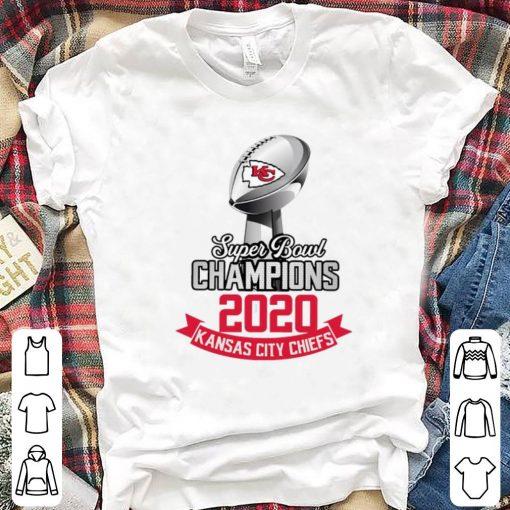 Original Super Bowl LIV Champions 2020 Kansas City Chiefs signatures shirt 1 1 510x510 - Original Super Bowl LIV Champions 2020 Kansas City Chiefs signatures shirt