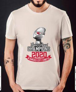 Original Super Bowl LIV Champions 2020 Kansas City Chiefs signatures shirt 2 1 247x296 - Original Super Bowl LIV Champions 2020 Kansas City Chiefs signatures shirt