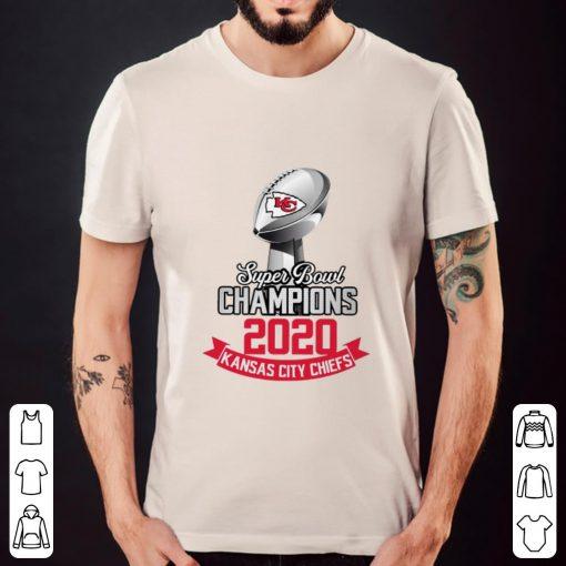 Original Super Bowl LIV Champions 2020 Kansas City Chiefs signatures shirt 2 1 510x510 - Original Super Bowl LIV Champions 2020 Kansas City Chiefs signatures shirt
