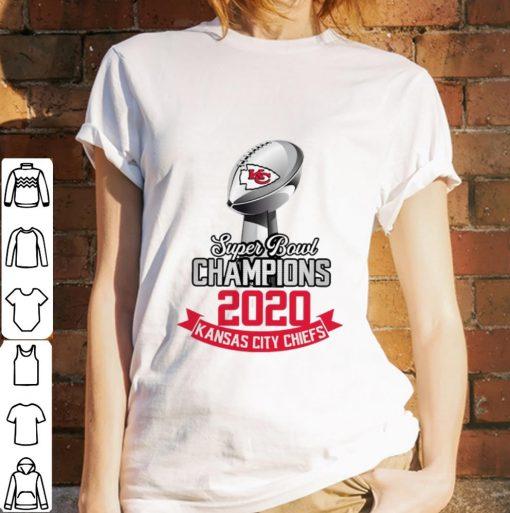 Original Super Bowl LIV Champions 2020 Kansas City Chiefs signatures shirt 3 1 510x513 - Original Super Bowl LIV Champions 2020 Kansas City Chiefs signatures shirt