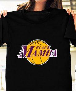 Premium Black Mamba Lakers Kobe Bryant 24 shirt 1 1 247x296 - Premium Black Mamba Lakers Kobe Bryant 24 shirt
