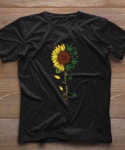 Premium Choose happy sunflower and weed cannabis shirt 1 1 247x296 - Premium Choose happy sunflower and weed cannabis shirt