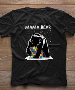 Premium Mama Bear Autism Awareness mother day shirt 1 1 247x296 - Premium Mama Bear Autism Awareness mother day shirt