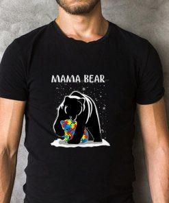 Premium Mama Bear Autism Awareness mother day shirt 2 1 247x296 - Premium Mama Bear Autism Awareness mother day shirt