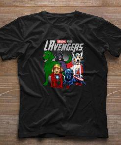 Premium Marvel Labrador Retriever LRvengers Avengers Endgame shirt 1 1 247x296 - Premium Marvel Labrador Retriever LRvengers Avengers Endgame shirt