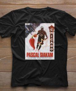Premium NBA Pascal Siakam Too Spicy 2020 All Star Selection Chicago shirt 1 1 247x296 - Premium NBA Pascal Siakam Too Spicy 2020 All Star Selection Chicago shirt