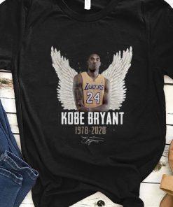 Premium Rip Kobe Bryant 1978 2020 signature wings haven shirt 1 1 247x296 - Premium Rip Kobe Bryant 1978 2020 signature wings haven shirt