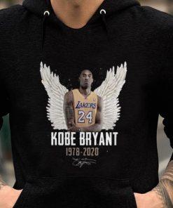 Premium Rip Kobe Bryant 1978 2020 signature wings haven shirt 2 1 247x296 - Premium Rip Kobe Bryant 1978 2020 signature wings haven shirt