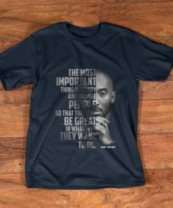 Premium The Most Important Thing Is To Try And Inspire People So That They Can Be Great In Whatever They Want To Do Kobe Bryant Signature shirt 1 1 247x296 - Premium The Most Important Thing Is To Try And Inspire People So That They Can Be Great In Whatever They Want To Do Kobe Bryant Signature shirt