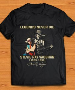 Pretty Legends Never Die Stevie Ray Vaughan 1954 1990 Signature shirt 1 1 247x296 - Pretty Legends Never Die Stevie Ray Vaughan 1954 1990 Signature shirt
