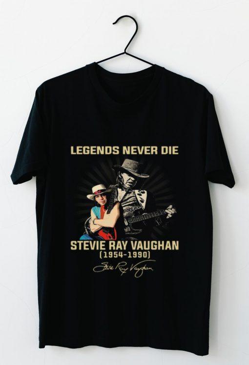 Pretty Legends Never Die Stevie Ray Vaughan 1954 1990 Signature shirt 3 1 510x749 - Pretty Legends Never Die Stevie Ray Vaughan 1954 1990 Signature shirt
