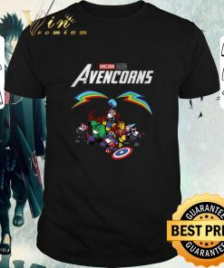 Pretty Marvel Unicorn Avencorns Avengers Endgame shirt 1 1 247x296 - Pretty Marvel Unicorn Avencorns Avengers Endgame shirt