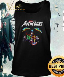 Pretty Marvel Unicorn Avencorns Avengers Endgame shirt 2 1 247x296 - Pretty Marvel Unicorn Avencorns Avengers Endgame shirt
