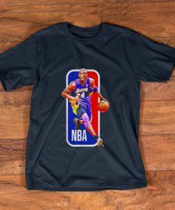 Pretty Rip Kobe Bryant NBA Lakers 24 shirt 1 1 247x296 - Pretty Rip Kobe Bryant NBA Lakers 24 shirt