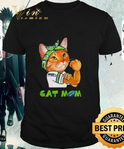 Pretty Strong Cat Mom Seattle Seahawks shirt 1 1 247x296 - Pretty Strong Cat Mom Seattle Seahawks shirt
