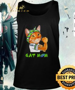 Pretty Strong Cat Mom Seattle Seahawks shirt 2 1 247x296 - Pretty Strong Cat Mom Seattle Seahawks shirt