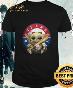 Top Baby Yoda Hug Texas Rangers Logo Star Wars shirt 1 1 247x296 - Top Baby Yoda Hug Texas Rangers Logo Star Wars shirt