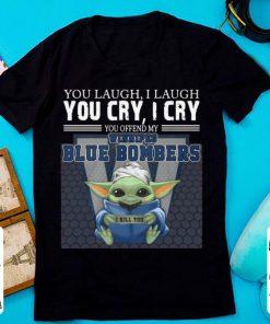 Top Baby Yoda You Offend My Winnipeg Blue Bombers I Kill You shirt 1 1 247x296 - Top Baby Yoda You Offend My Winnipeg Blue Bombers I Kill You shirt