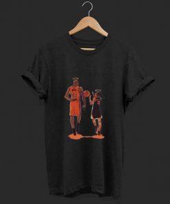 Top Histoire Kobe Et Gigi Kobe Bryant And His Daughter shirt 1 1 247x296 - Top Histoire Kobe Et Gigi Kobe Bryant And His Daughter shirt