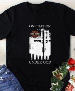Top One Nation Motor Harley Davidson Cycles Under God American Flag shirt 1 1 247x296 - Top One Nation Motor Harley Davidson Cycles Under God American Flag shirt