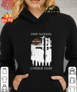 Top One Nation Motor Harley Davidson Cycles Under God American Flag shirt 2 1 247x296 - Top One Nation Motor Harley Davidson Cycles Under God American Flag shirt
