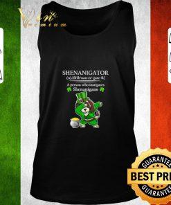 Top Shih Tzu shenanigator a person who instigates shenanigans shirt 2 1 247x296 - Top Shih Tzu shenanigator a person who instigates shenanigans shirt