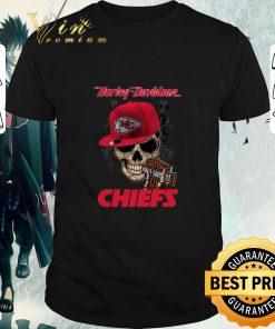 Top Skull Motor Harley Davidson Cycles mashup Kansas City Chiefs shirt 1 1 247x296 - Top Skull Motor Harley Davidson Cycles mashup Kansas City Chiefs shirt